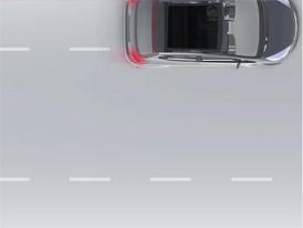 Euro NCAP - Cut-out scenario