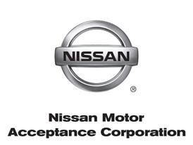 Nissan Motor Acceptance Corporation (NMAC)