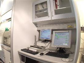 Research and Development of Liraglutide GLP-1