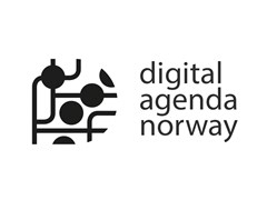 Digital Agenda Europe: Going local in Norway (UPDATE)