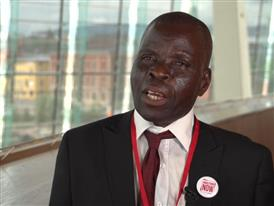 23 years in Malawian prison