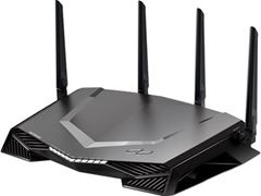 Nighthawk® Pro Gaming Router (XR500)
