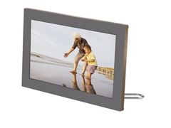 Meural Digital Photo Frame (MC315)