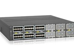 M4300-96X Managed Switch 48xSFP+ APS600W Starter Kit (XSM4396K1)