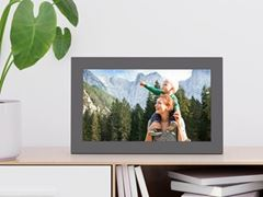 Meural WiFi Photo Frame (MC315)
