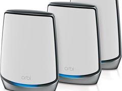 Orbi™  Mesh WiFi System (RBK752)