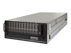 RR4360X 60-bay ReadyNAS Rackmount storage