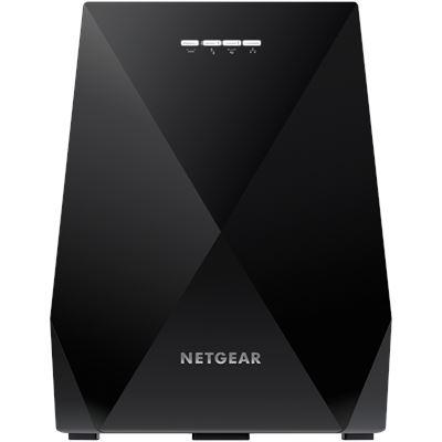 Nighthawk® X6 AC2200 Tri-Band WiFi Mesh Extender - Front