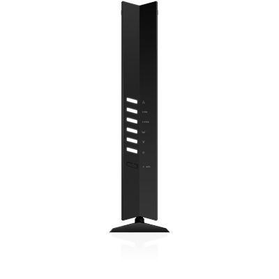 AX1800 4-Stream WiFi Mesh Extender EAX20 - Front
