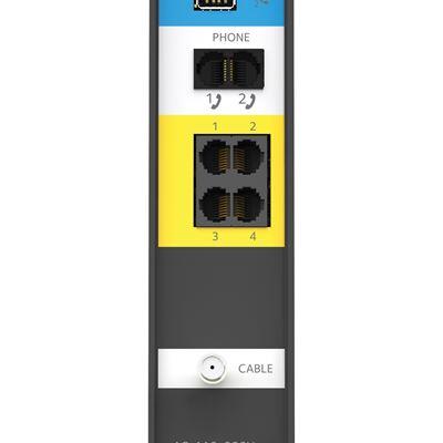 C7100V