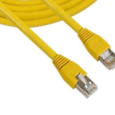 Nighthawk® AC2300 Smart WiFi Router R7000P
