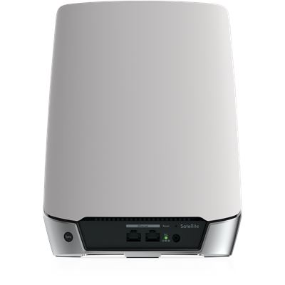 Orbi™ Whole Home WiFi 6 System with DOCSIS® 3.1 Built-in Cable Modem (11)