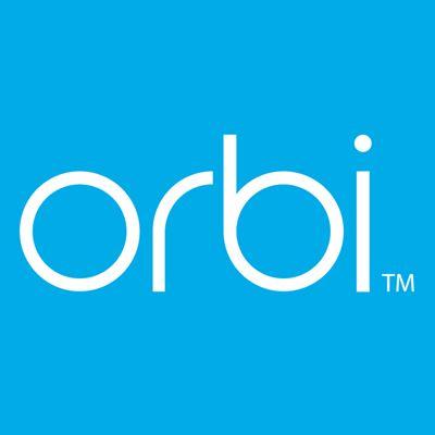 NG-Orbi-Logo-2016-FA-Reversed