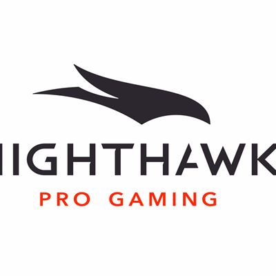 Nighthawk_LogoAssets_RGB_ProGaming_Mark_Dark