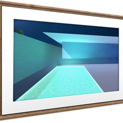 MC327HW 27-transparent-right-horizontal-Walnut