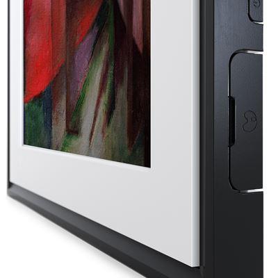MC321BL 21-CloseUp-Transparent-vertical-Black