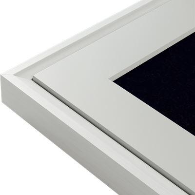 MC32XWL-transparent-corner-White