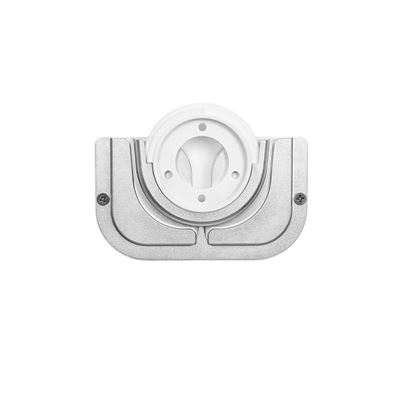 Meural Swivel Mount Accessory 27""