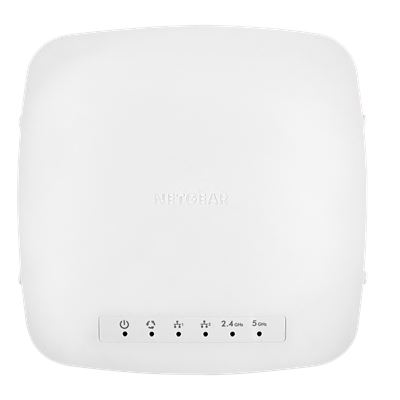 WAC740 Premium 4x4 802.11ac Wave 2 Wireless Access Point