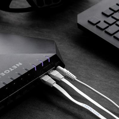 SX10-plug in