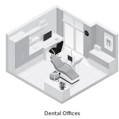 Module 4 Dental Offices
