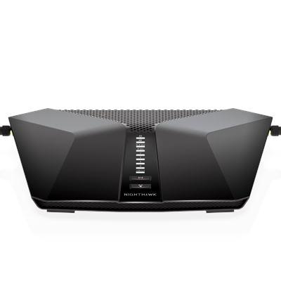 Nighthawk AX4 4G LTE WiFi 6 (LAX20)