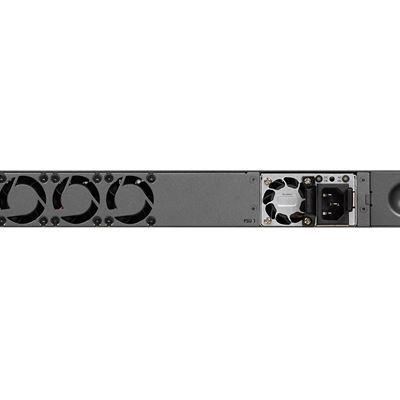 M4300-52G back