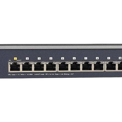 GSM5212