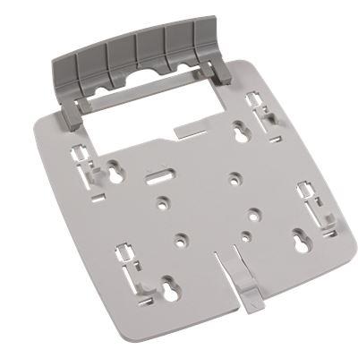 WAC510 3Nov16 bracket