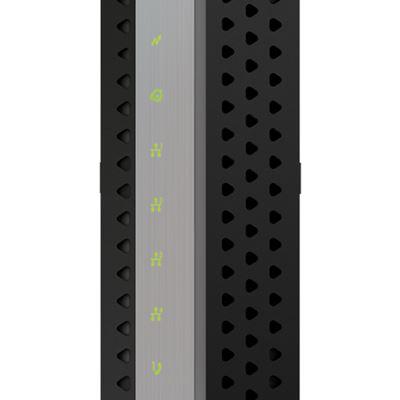 CM1150V.3