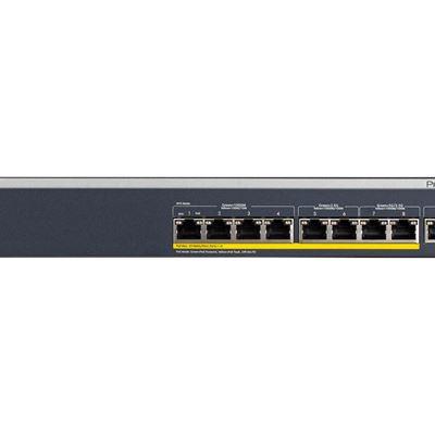MS510TXPP 25June17 front