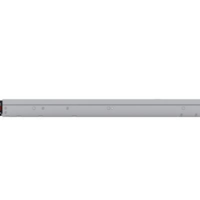 NETGEAR M4500-32C Managed Switch (CSM4532) - Side