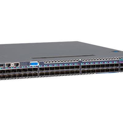 NETGEAR M4500-48XF8C Managed Switch (XSM4556)