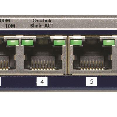 GS108T