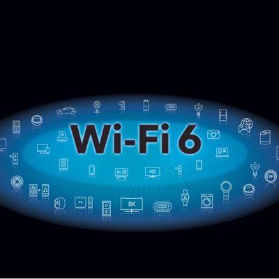250-15334-01_GB_RAX120_NA_WiFi6