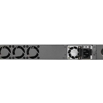 GSM4328S