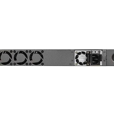 GSM4328S 2