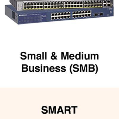 chart-smart-managed-pro
