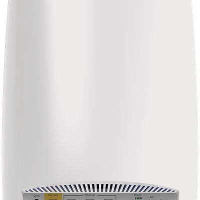 Orbi Mesh WiFi System (RBK50)