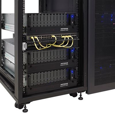 RR4360X_2Dec16_rack