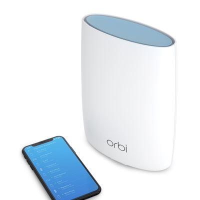 Orbi+Armor-white 2-1920x2400