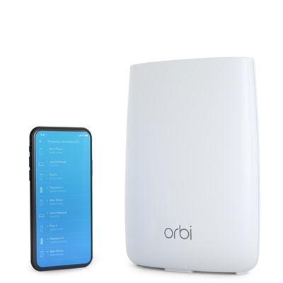Orbi+Armor-white-1920x2400