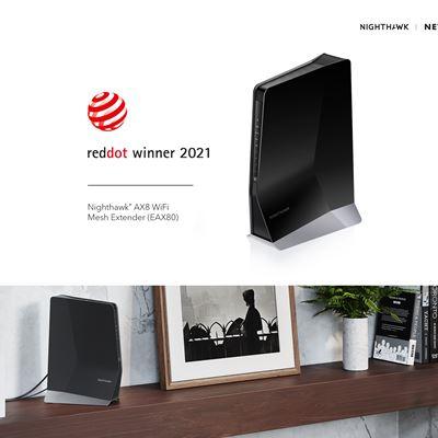Red_Dot_2021_EAX80.jpg