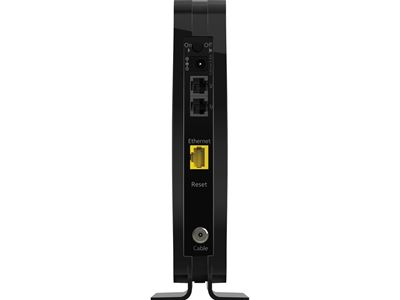 CM500V