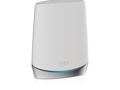 Orbi™ Whole Home WiFi 6 System with DOCSIS® 3.1 Built-in Cable Modem (10)
