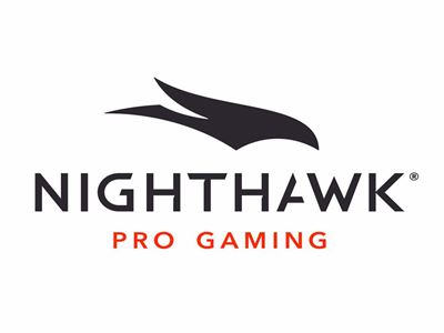 Nighthawk_LogoAssets_RGB_ProGaming_Mark_Dark