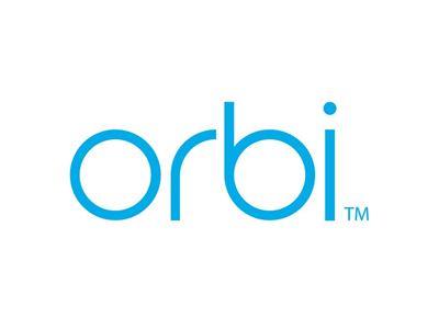 NG-Orbi-Logo-2016-FA-Blue-Transparent