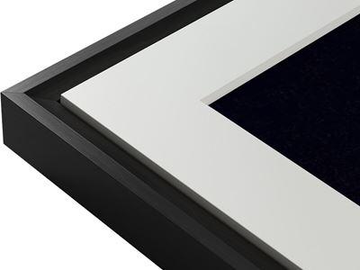 MC32XBL-transparent-corner-Black