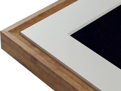 MC32XHW-transparent-corner-Walnut