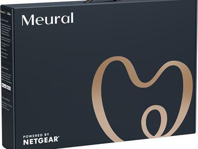 MC321 21-Transparent-box